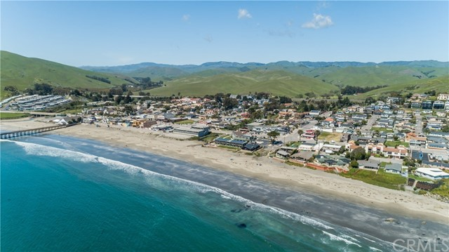 8 Ocean Front Ln, Cayucos, CA 93430 Photo 32