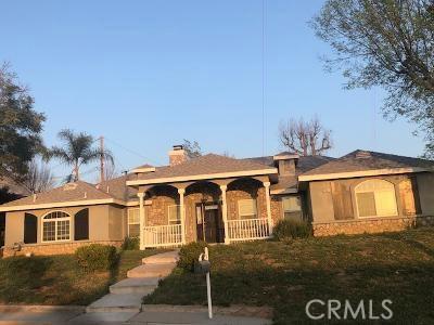 3957 Oxford Lane, San Bernardino, CA 92404