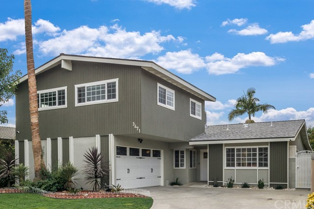 3471 N El Dorado Dr, Long Beach, CA 90808 Photo