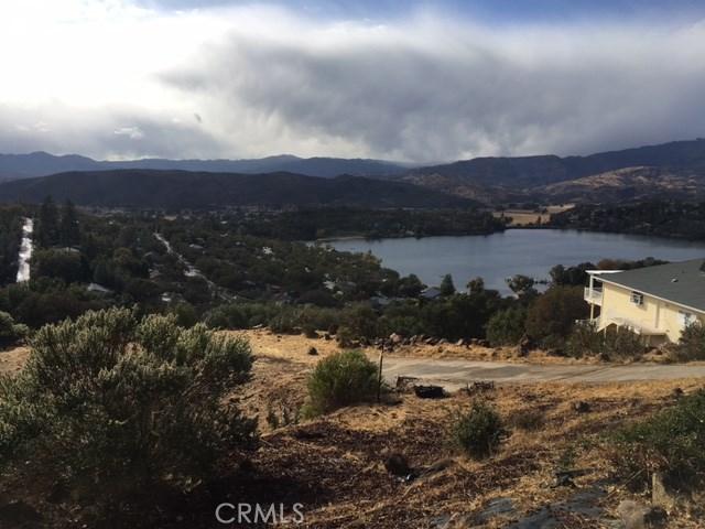 17142 Greenridge Rd, Hidden Valley Lake, CA 95467 Photo 7