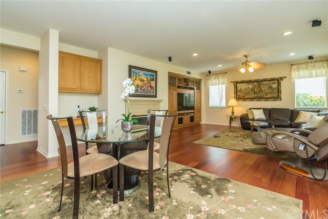 39980 New Haven Rd, Temecula, CA 92591 Photo 15