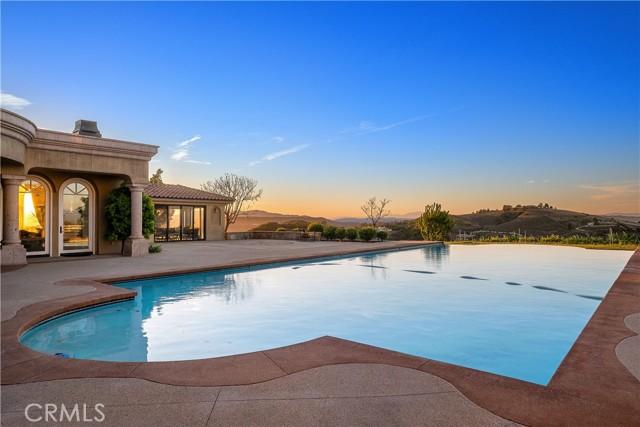 5. 44225 Sunset Terrace Temecula, CA 92590