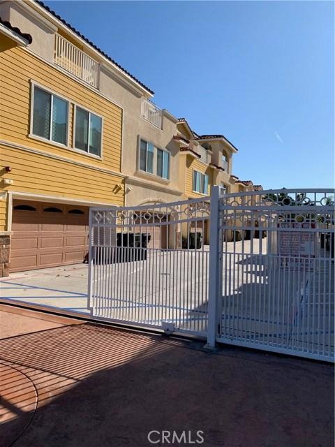 1556 W Katella Avenue 5, Anaheim, CA 92802
