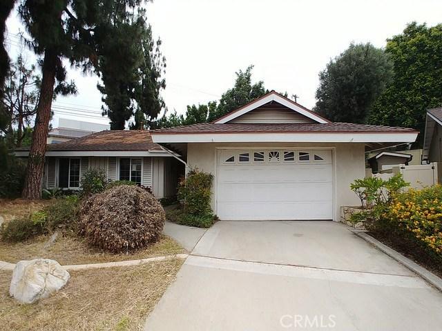 5012 Cedarlawn Drive, Placentia, CA 92870