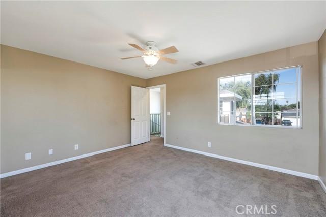 37. 1005 S Woods Avenue Fullerton, CA 92832