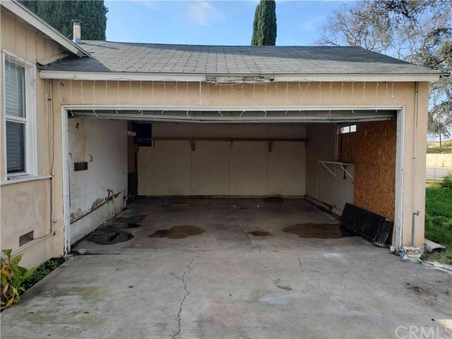 Image 2 for 8142 Hazard Ave, Midway City, CA 92655