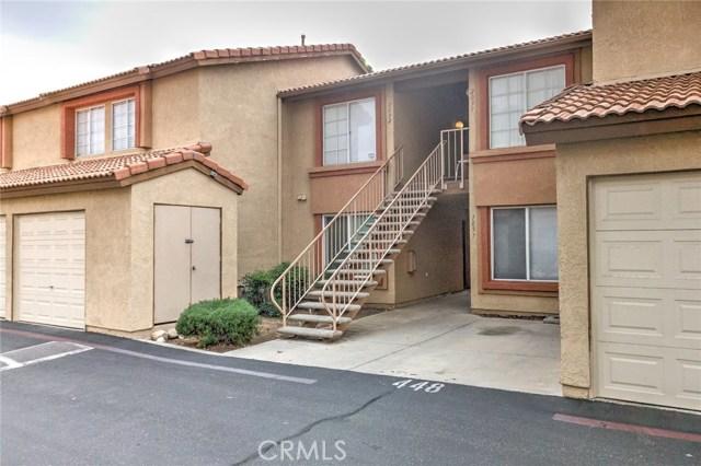 1365 Crafton Avenue 2092, Mentone, CA 92359