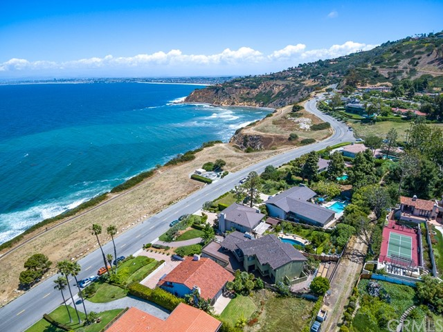 1508 Paseo Del Mar, Palos Verdes Estates, California 90274, 6 Bedrooms Bedrooms, ,5 BathroomsBathrooms,For Sale,Paseo Del Mar,SB20096925
