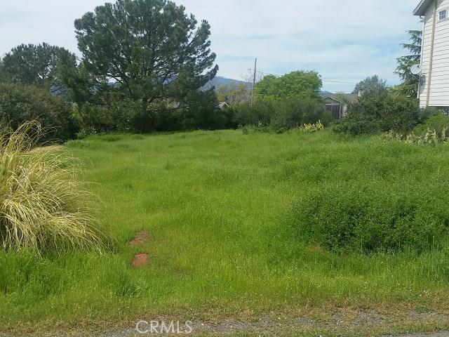 17029 Greenridge Road, Hidden Valley Lake, CA 95467