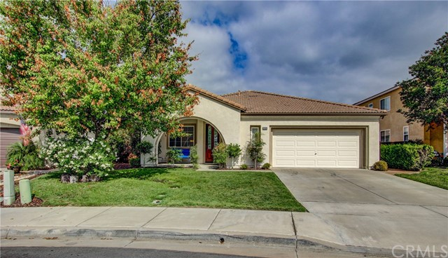 32839 Abana Ct, Temecula, CA 92592 Photo 0
