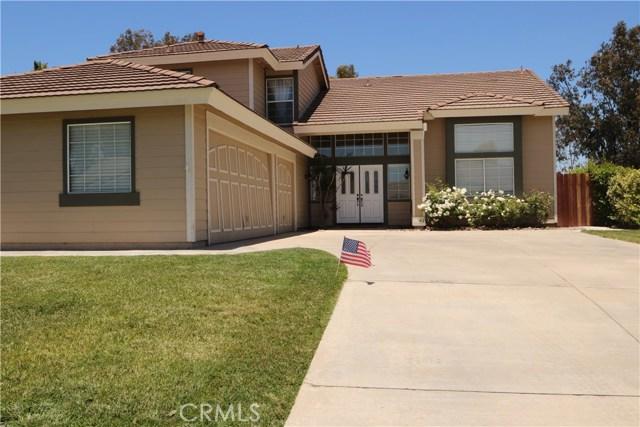 31060 Corte Arroyo Vista Dr, Temecula, CA 92592 Photo 1