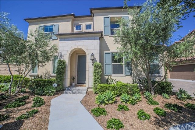 41 Lavender, Lake Forest, CA 92630