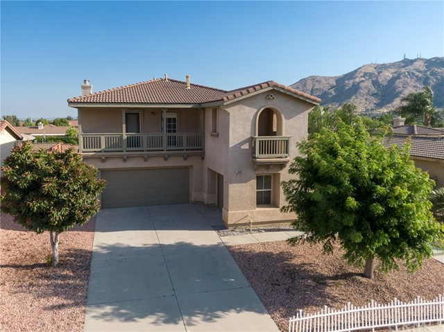 23049 Via Moraga, Moreno Valley, CA 92557