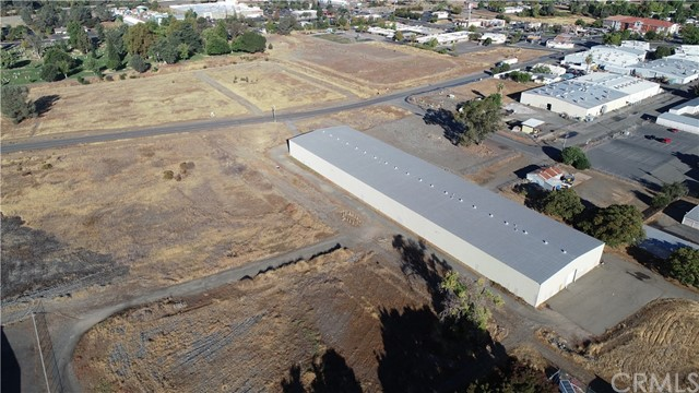 0 S 7th Avenue W, Oroville, CA 95965