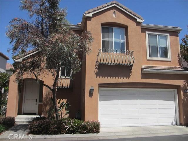 47 Del Cambrea, Irvine, CA 92606 Photo 0