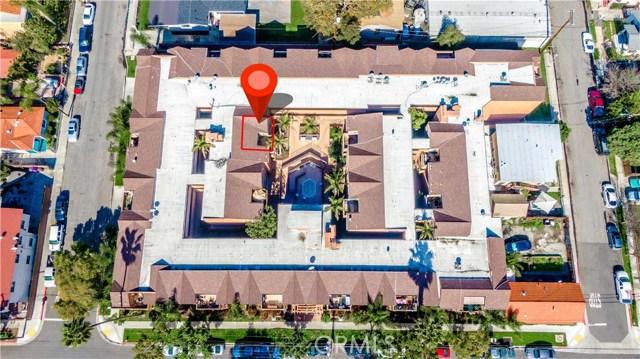 2507 E 15th Street 107, Long Beach, CA 90804