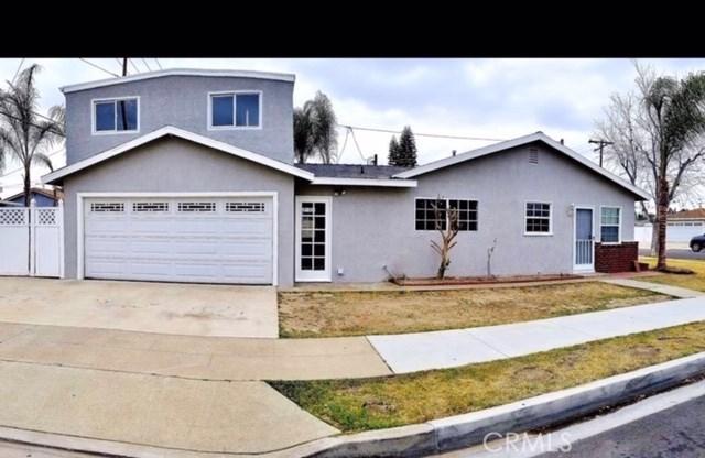 930 N Hampton Street, Anaheim, CA 92801