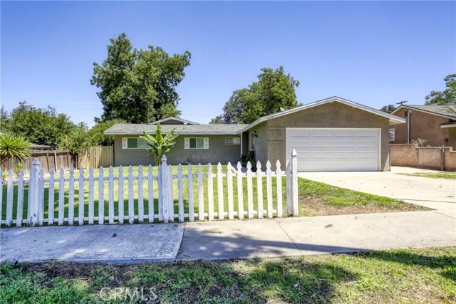 2657 Prospect Avenue, Riverside, CA 92507