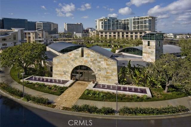 102 Rockefeller, Irvine, CA 92612 Photo 32