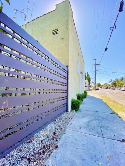 805 N Fresno St, City Terrace, CA 90063 Photo 57