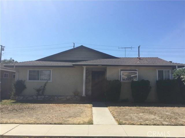 15509 Allingham Avenue, Norwalk, CA 90650