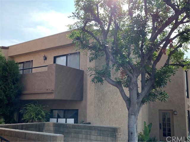 4760  Lakeview Avenue, Yorba Linda, California