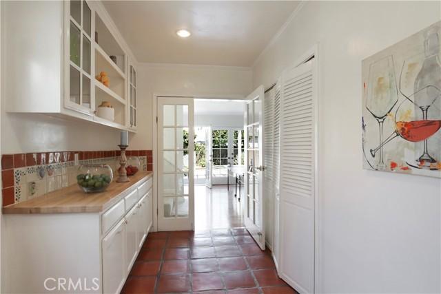 16. 12437 Caswell Avenue Mar Vista, CA 90066