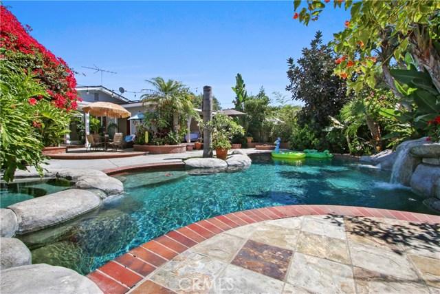 4633 Sunfield Avenue, Long Beach, CA 90808
