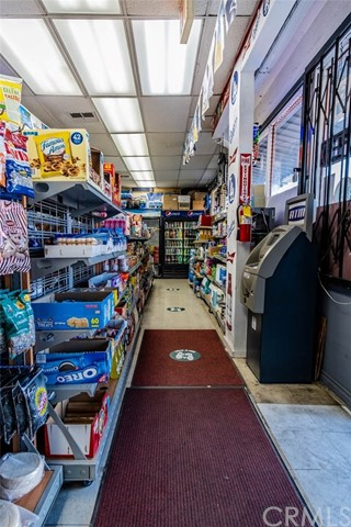 9138 Telegraph Road, Downey, California 90240, ,Business Opportunity,For Sale,Telegraph,CV20263828