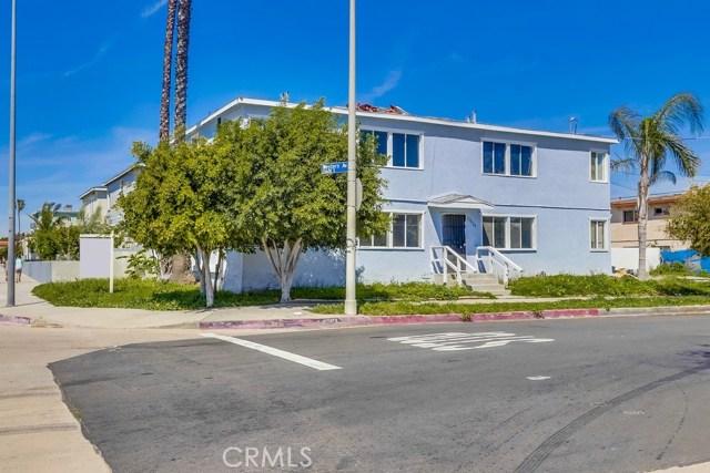 20624 S Western Avenue, Torrance, CA 90501
