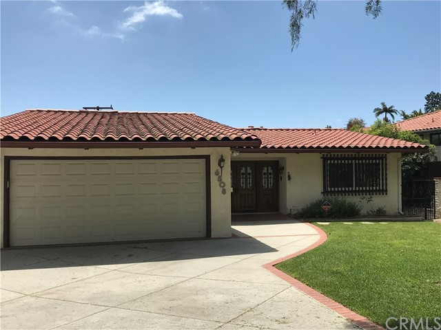 6508 Nancy Road, Rancho Palos Verdes, California 90275, 4 Bedrooms Bedrooms, ,4 BathroomsBathrooms,For Sale,Nancy,SB20091306