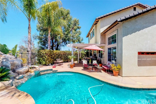 29763 Orchid Ct, Temecula, CA 92591 Photo 6