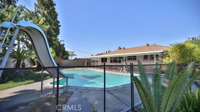 11391 Homeway Drive, Garden Grove, CA 92841