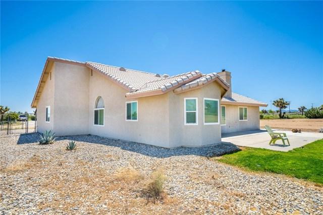 10788 Columbine Rd, Oak Hills, CA 92344 Photo 40