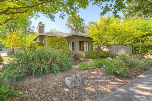 301 W Lincoln Avenue, Chico, CA 95926