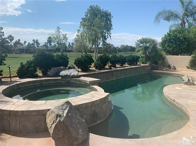 6 Birkdale Circle, Rancho Mirage, CA 92270