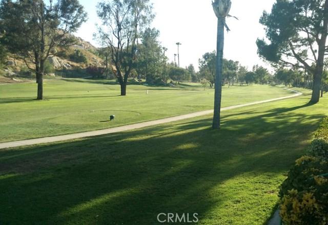 30911 Paradise Palm Avenue, Homeland, CA 92548