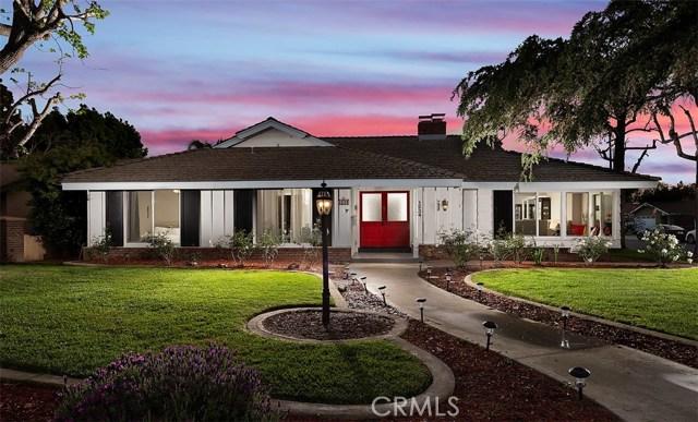 Photo of 1234 W Sharon Road, Santa Ana, CA 92706