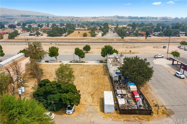 1215 Mission St, San Miguel, CA 93451 Photo 1