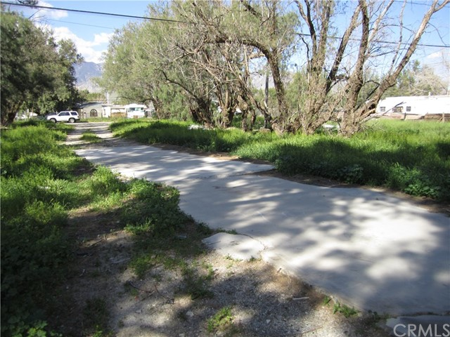 52160 Lois Avenue, Cabazon, CA 92230
