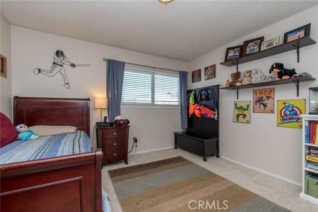 12200 Montecito Rd #26