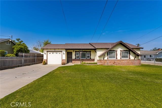 4308 Center Av, Norco, CA 92860 Photo