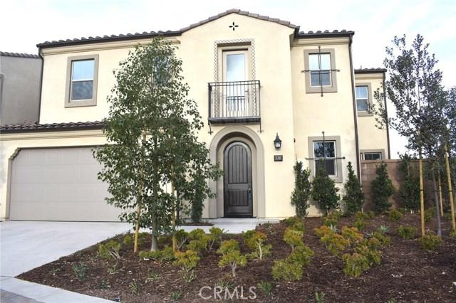 116 Lost Hills, Irvine, CA 92618 Photo 0