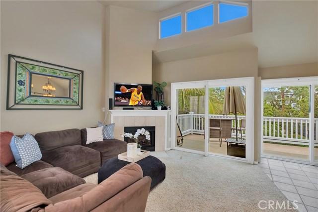 3052 Kittendale Bay 20, Costa Mesa, CA 92626