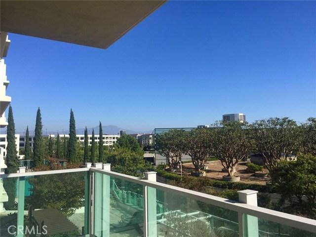 3131 Michelson Drive 505, Irvine, CA 92612