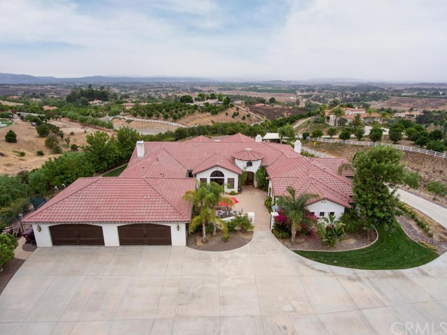 40750 Parado Del Sol Dr, Temecula, CA 92592 Photo 37