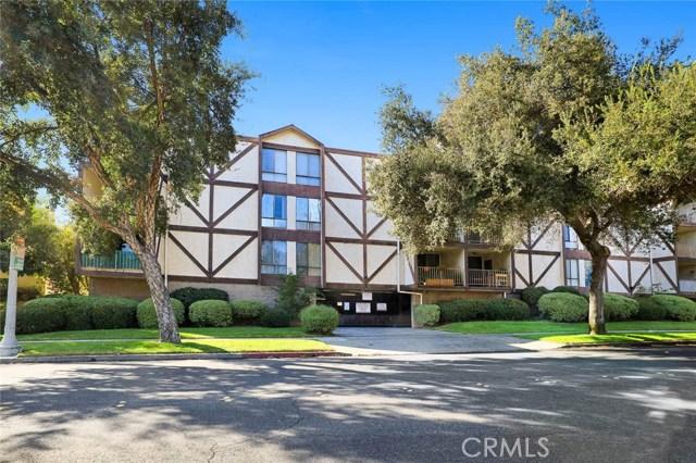 125 N Allen Av, Pasadena, CA 91106 Photo