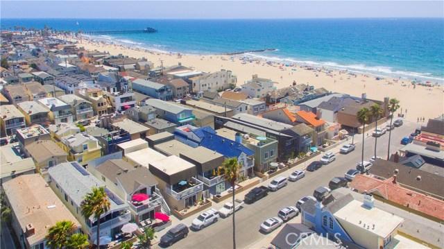 122 31st Street, Newport Beach, CA 92663