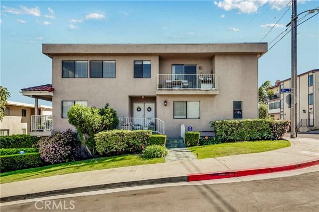 3500 Peck Avenue, San Pedro, California 90731, 2 Bedrooms Bedrooms, ,1 BathroomBathrooms,Condominium,For Sale,Peck,SB19091006