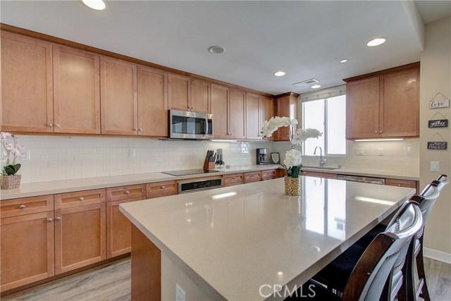 9208 Sunshine Place, Downey, CA 90240